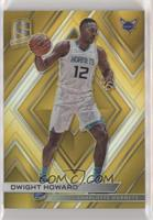 Dwight Howard #/10