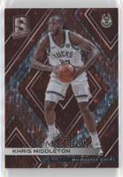Khris Middleton /75