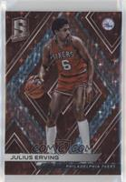 Julius Erving /75