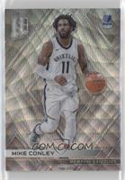 Mike Conley /9