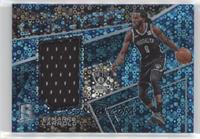 DeMarre Carroll /99