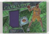 Brook Lopez #/25