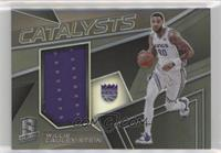 Willie Cauley-Stein /199