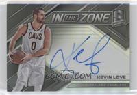 Kevin Love /75