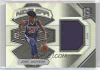 Josh Jackson /199