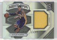 Kyle Kuzma #193/199