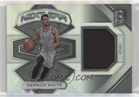 Derrick White /199