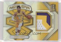 Josh Hart [EX to NM] #/10