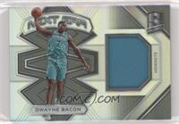 Dwayne Bacon /199