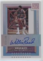 Willis Reed /199