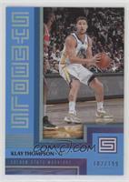 Klay Thompson /199