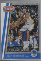 Klay Thompson /199