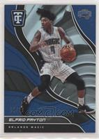 Elfrid Payton [Noted] #/99