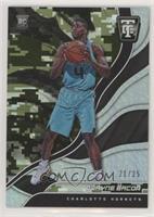 Rookies - Dwayne Bacon #/25