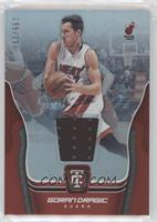 Goran Dragic #/199