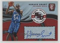 Horace Grant #/75