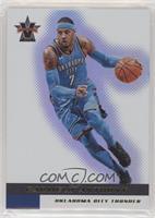 Carmelo Anthony #/49