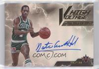 Nate Archibald #/49