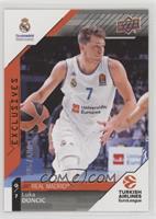 Luka Doncic /100