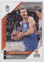 Zoran Dragic /100