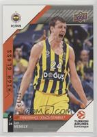 Jan Vesely /20
