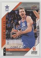 Zoran Dragic /20