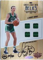 Larry Bird /50
