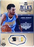 Rookies - Jamal Murray #/75