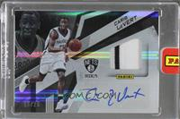 Caris LeVert /25 [Uncirculated]