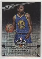 Kevin Durant #/150