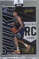 Rookies - Michael Porter Jr. [Uncirculated]