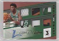 Robert Williams III /10