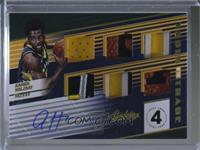 Aaron Holiday /5