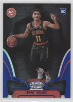 Trae Young /199