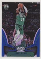Kyrie Irving #/199
