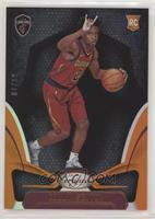 Collin Sexton #/99