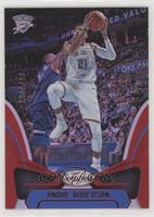 Andre Roberson /299