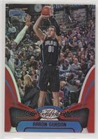 Aaron Gordon #/299