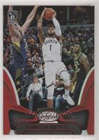 D'Angelo Russell #/299
