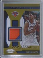 Enes Kanter [EX to NM] #/10