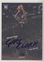 Luminance - Gary Clark /99