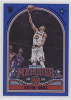Marquee - Kevin Knox /99
