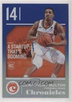 Rookies - De'Anthony Melton #/99