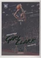 Luminance - Gary Clark