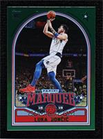 Marquee - Luka Doncic [Noted]