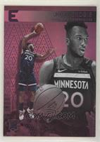 Essentials - Josh Okogie