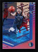Elite - Luka Doncic [NoneNoted]