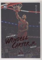 Luminance - Wendell Carter Jr. /149