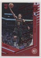 Elite - Trae Young #/149