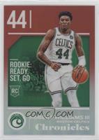 Rookies - Robert Williams III #/149